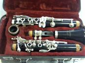 JUPITER Clarinet JCL-631